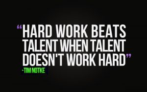 Motivational Quotes Images Wallpapers About Hard Work