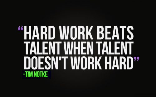Motivational Quotes Images Wallpapers About Hard Work Best Hd Wallpapers For Laptops And Smartphones