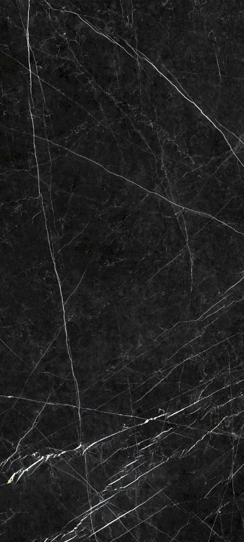 10 Best Pins on Pinterest for Your Samsung A Quantum - #07 - Dark Marble Pattern