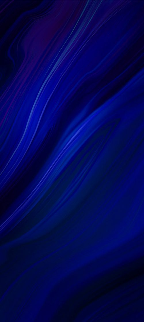 Free Wallpaper For Samsung Galaxy A12 With Abstract Dark Blue Background Best Hd Wallpapers For Laptops And Smartphones